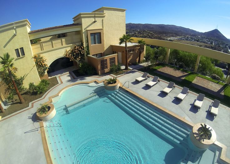 #pool #summer #verano