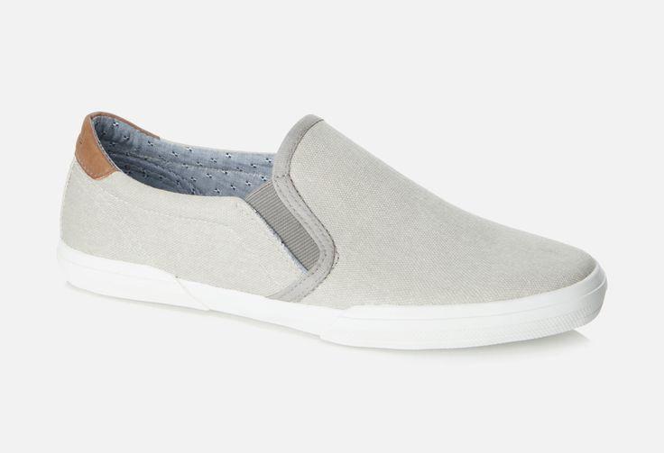 summer #shoe