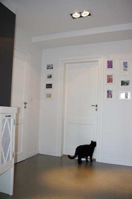 Jeśli białe drzwi to tylko Swedoor - zdjęcia na FotoForum | Gazeta.pl
