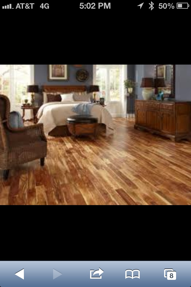 1000 Images About Hardwood Flooring On Pinterest Lumber