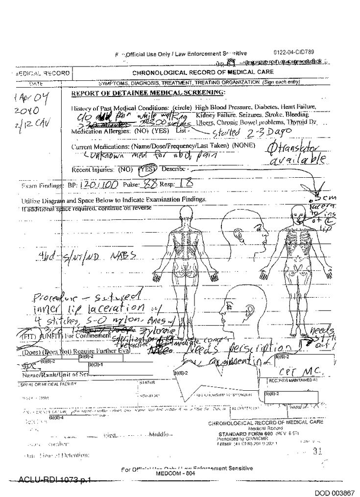 10 best Medical report images on Pinterest Med school, Medical - forensic report