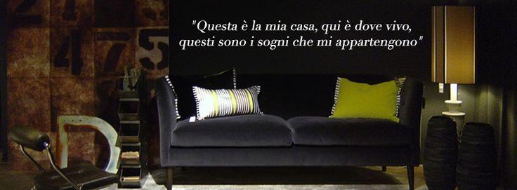 http://www.spazioiltarlo.com/