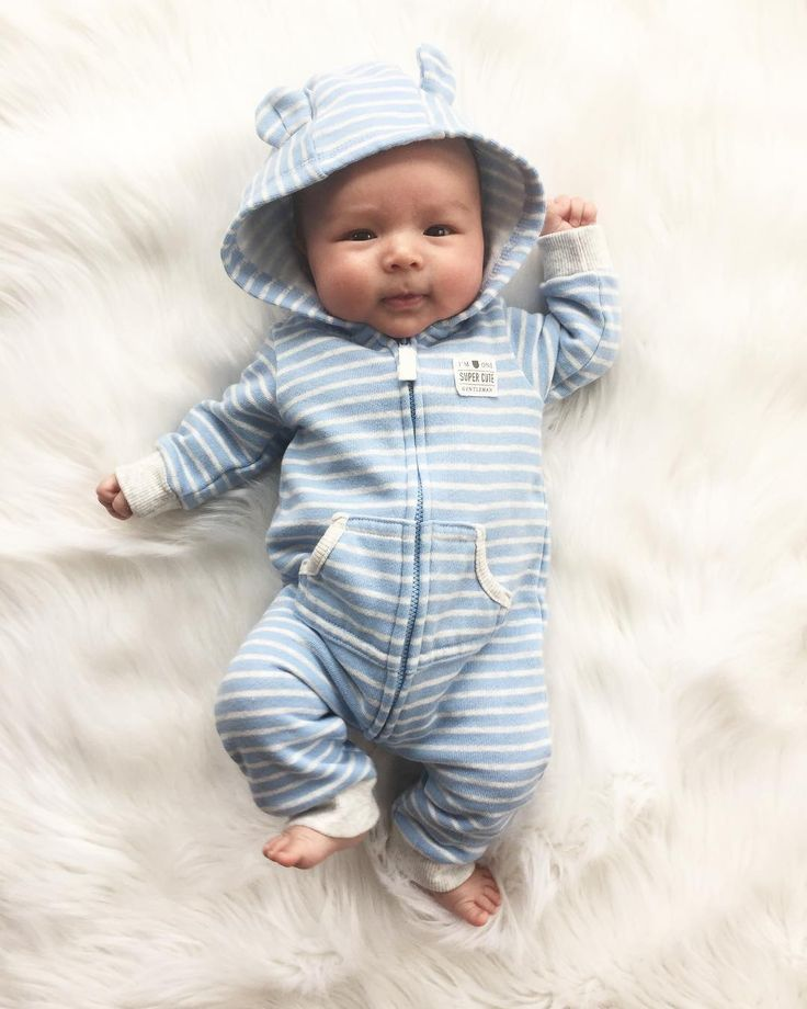I Turned 2 Months Old The Other Day Mom Says Im Going To Be Asking For 20 And The Keys To Her Car Soon So I C Baby Boy Outfits Cute