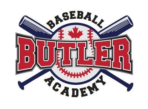 Butler Baseball Academy