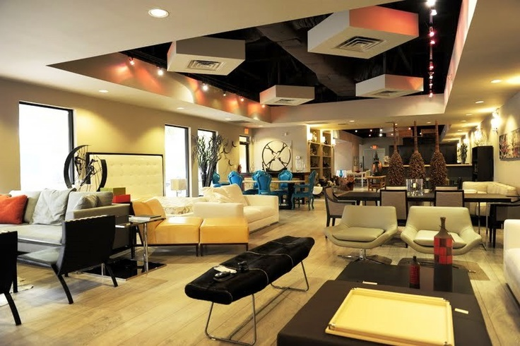 14 Best Images About Showroom Miami On Pinterest Art Pieces Contemporary Furniture Stores And
