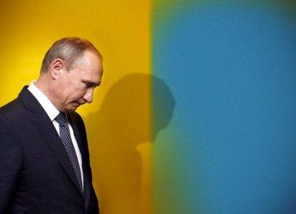 Раскрыт сценарий выдвижения Путина в президенты http://tehnowar.ru/67959-raskryt-scenariy-vydvizheniya-putina-v-prezidenty.html