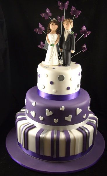 wedding cakes south adelaide sugar and spice cakes adelaide the adelaide cake 25479