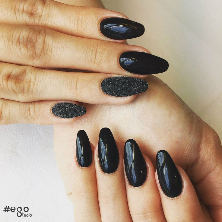 Nails by Ego Studio