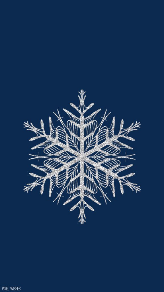 snowflake iphone wallpaper 25 best ideas about wallpaper on 13000
