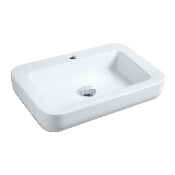 Salles de bains ALLIA - COCKTAIL - VASQUES - VASQUES À POSER