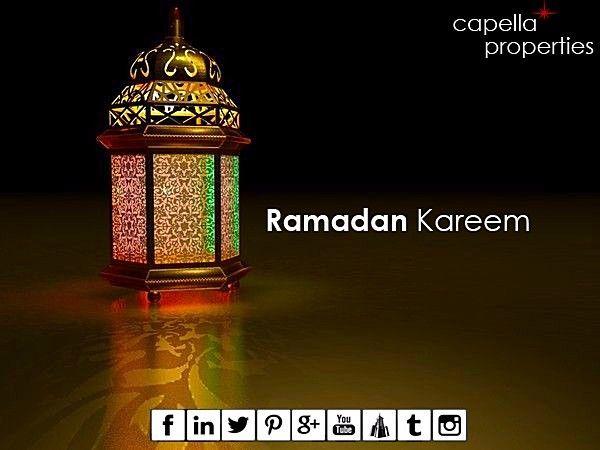#holy #month #ramadan #ramzan #wishes #capellaproperties #Sales #lerase #MyDubai #property #redefining #realestate in #Dubai