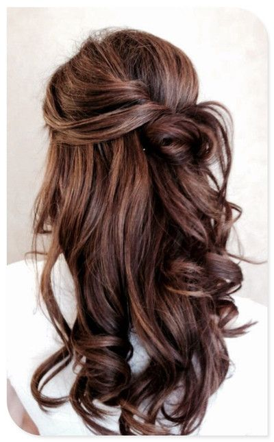 in 2014 i would loooove beautiful hair that is stylish and fun and looks fantastic !