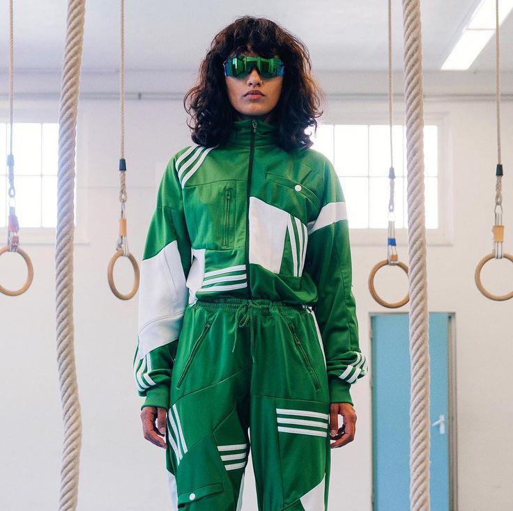 25 Best Ideas About 80s Rock Fashion On Pinterest 1980s