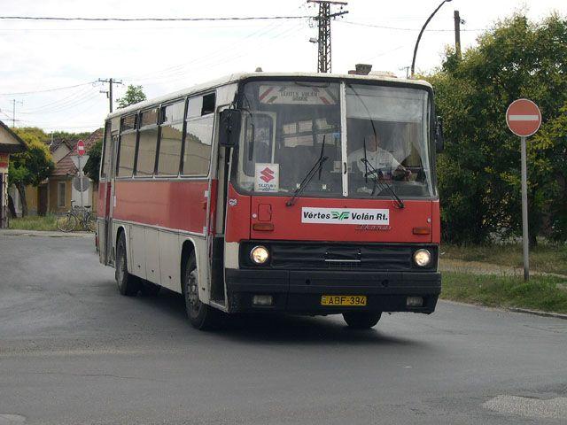 ABF-394