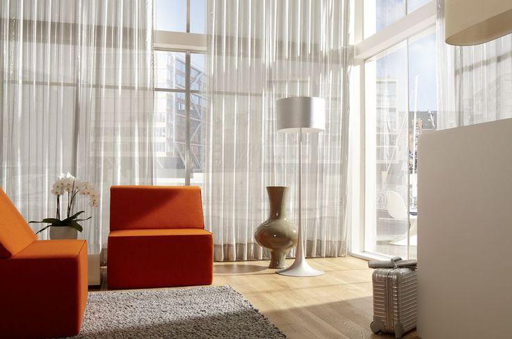 Pin by KAZUZU Professional Interiors on Professioneller - rollo für badezimmer