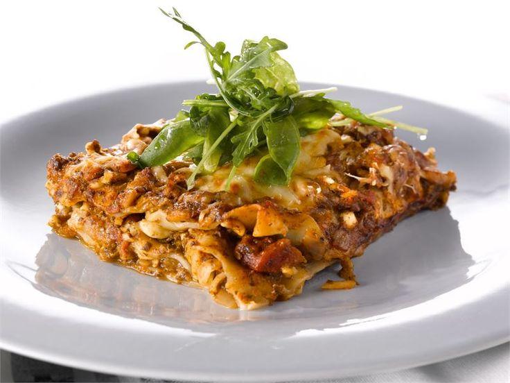 Kevyet raejuustot sopivat erinomaisesti jokapäiväiseen ruokavalioon ja ne mehevöittävät laatikkoruokia.