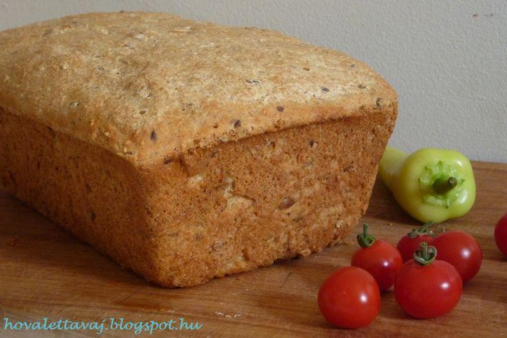 ChocoCat blogja, természetes alapanyagokból készült receptekkel: gluténmentes, laktózmentes, nyers (raw), vegetáriánus, smoothie, desszertek.
