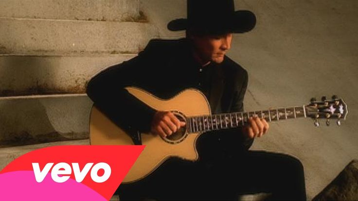 Clint black when i said i do music she loves for Clint black and lisa hartman wedding pictures