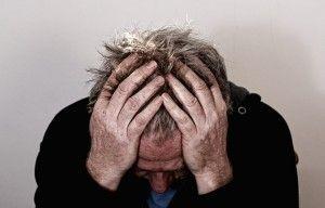 Symptoms of Peyronie's disease