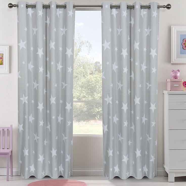 """http://ebay.us/LHz3p1 Save £5 when you spend £50+ for ALL WINDOW PANELS/BLINDS  Adults/kids all available!! Size:  - 47"""" x 54""""(120*137cm) - 47"""" x 72""""(120*183cm) - 47"""" x 83""""(120*213cm)   This Thermal Blockout Curtain is with energy saving, room darkening, properties but maynot 100% blockout"""