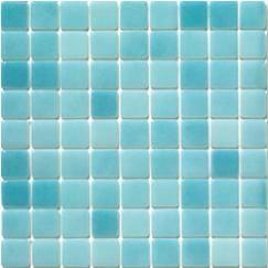 Mozaiek PS-57 .Paper 2,5 x 2,5