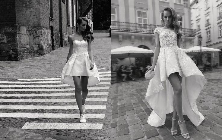 Колекция DOMINISS 2017 изысканный вкус и утонченность. Ручная работа над каждым нарядом обеспечивает моделям неповторимый вид. DOMINISS - свадебные платья Вашей мечты  #wedding #свадьба #платье #dominiss
