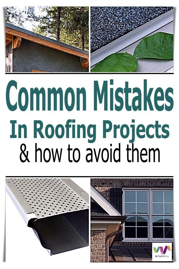 Does Your Roof Need Repairing Read This Guide In 2020 Roof Maintenance Roofing Roofing Options