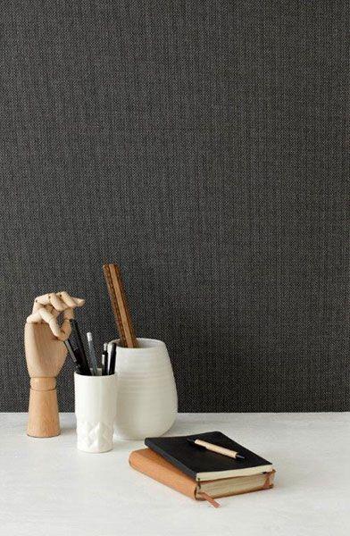 Hertex Wallpaper - Organic walls