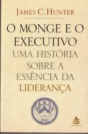 O monge e o executivo + Livros no teu email: http://oliviercorreia.com/c/newslazy&ad=pinterest