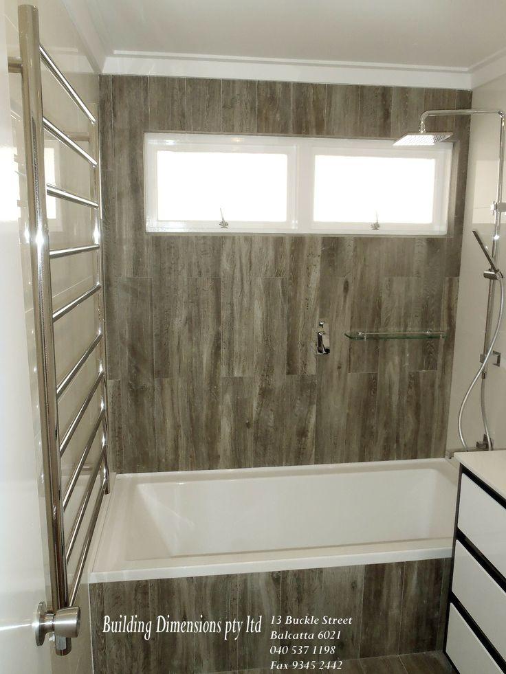 Wood 161CE $75sqm. Plain wall: Alabaster $27sqm.