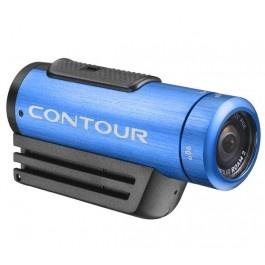 Contour ROAM2 - Camcorder - blue