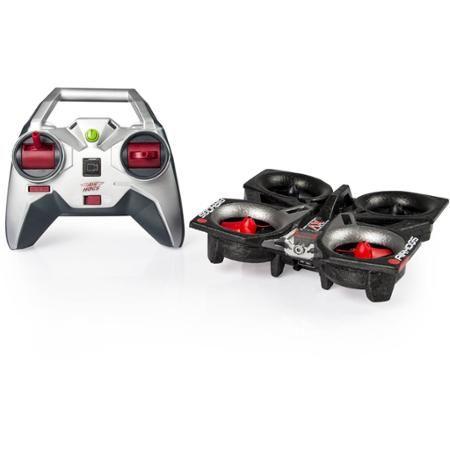 Air Hogs Helix Video Drone - Walmart.com