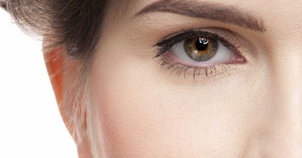 Finas, retas, grossas, arqueadas: descubra qual modelo de sobrancelha é ideal para o seu formato de rosto e confira truques para valorizar o olhar