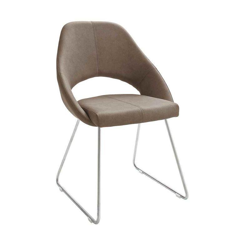 Großartig Designer Mobel Aus Metall Bequeme Sitzgruppe Mit ...