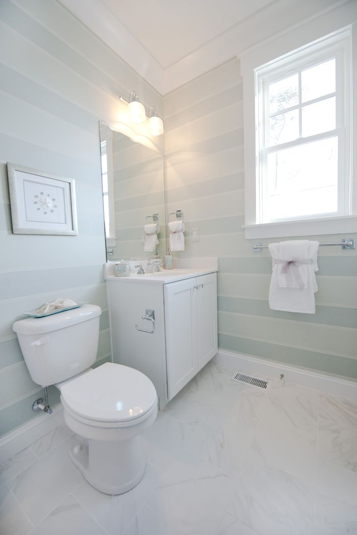 Bathroom Remodeling Virginia Beach Home Design Ideas - Bathroom remodeling virginia beach