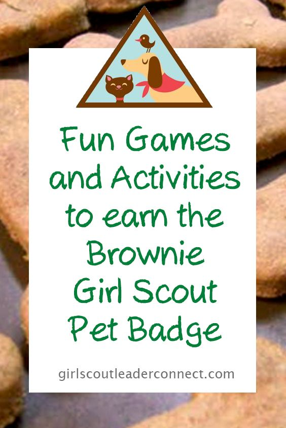 Brownie Pet Badge, was a fun badge to complete with my Brownie girls, they learned about pets, their homes, what they eat, where their from and more.