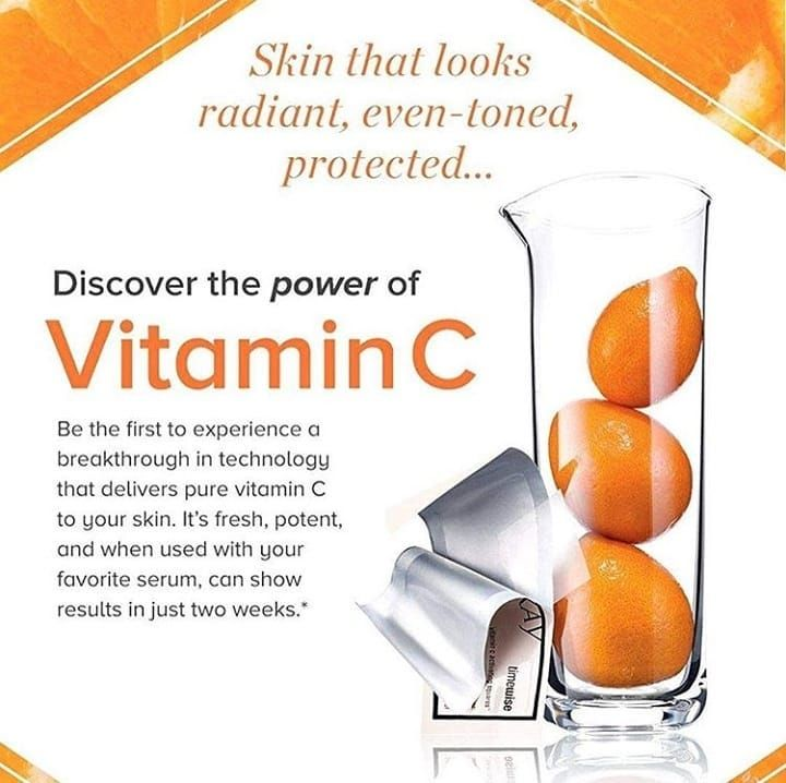 Being First In Beauty Industry Timewise Vitamin C Activating Squared Mary Kay Nak Bagi Free Ja Bulan Ni Tau Mary Kay Vitamin C Flat Iron Hair Styles