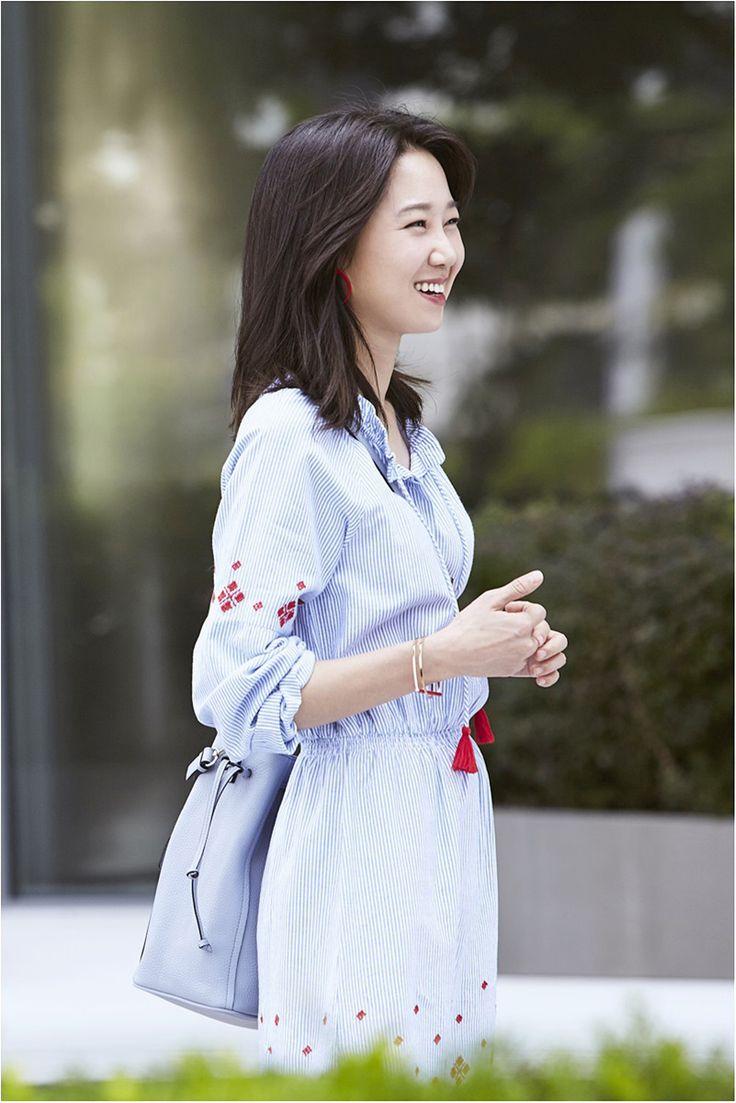 Dating for sex: drama korea gong hyo jin dating