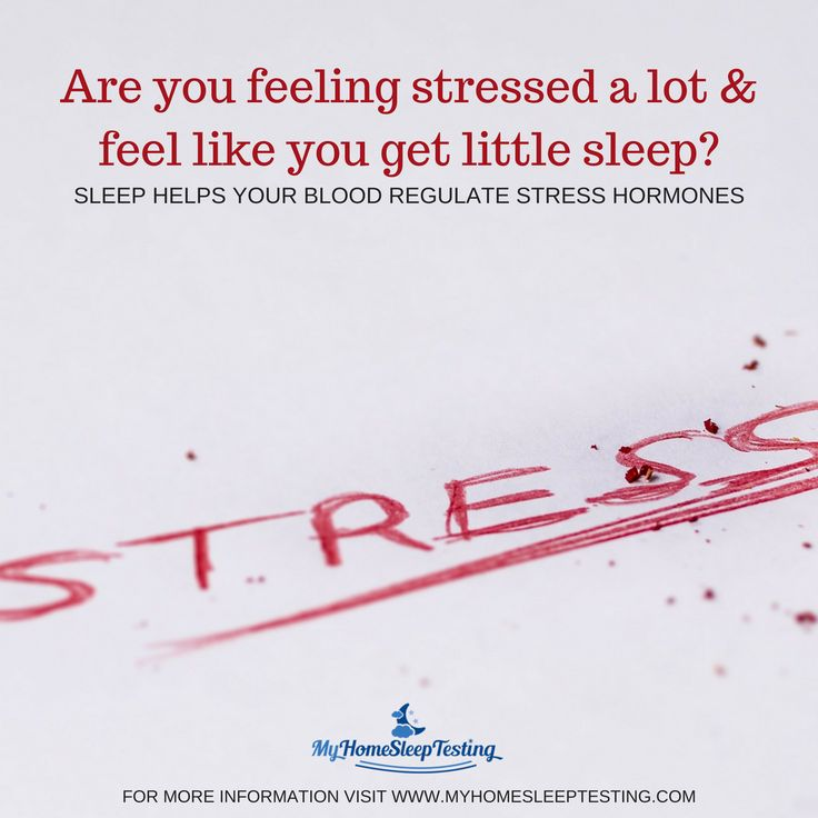Sleep allows many of our hormones to replenish so we have the optimal energy, appetite, and coping abilities to face the day's highs and lows. If you are having trouble sleeping, contact My Home Sleep Testing for a sleep apnea test.    #health #sleep #nosleep #osa #snoring #healthcare #cpap  #sleepy #sleeping  #sleepapnea #risk #sleepdisorders #sleepdeprivation #insomnia