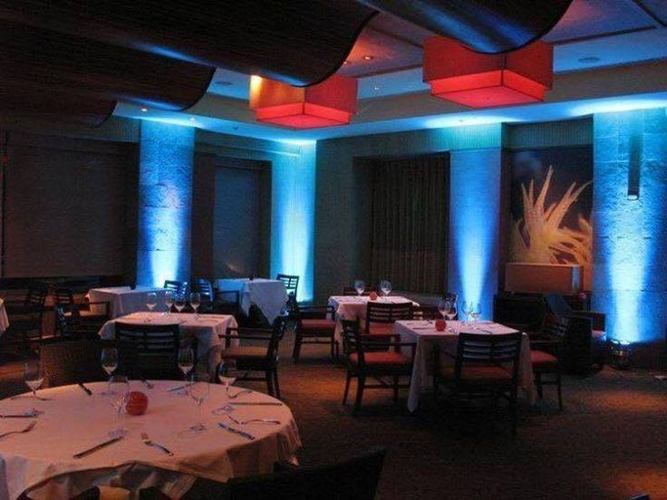 LED Spot lighting for rent in Malta We offer a variety of LED Spot lighting options · New Orleans ... & 118 best Events and Party images on Pinterest | Malta Products ... azcodes.com