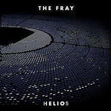 Con Helios, The Fray puntano al tormentone da spot: ne perde la qualità della musica