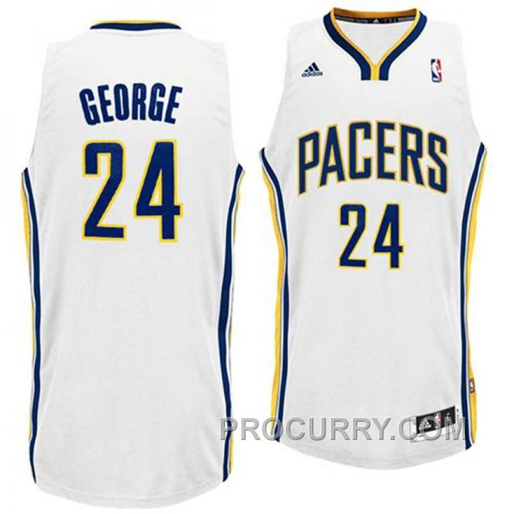 https://www.procurry.com/paul-george-indiana-pacers-24-revolution-30-swingman-home-jersey.html PAUL GEORGE INDIANA PACERS #24 REVOLUTION 30 SWINGMAN HOME JERSEY Only $89.00 , Free Shipping!