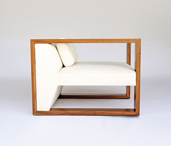 309 Best Seating Benches Images On Pinterest Chairs