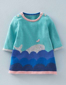 Shop the Best Selection of Infant and Toddler Dresses at Mini Boden USA | Boden