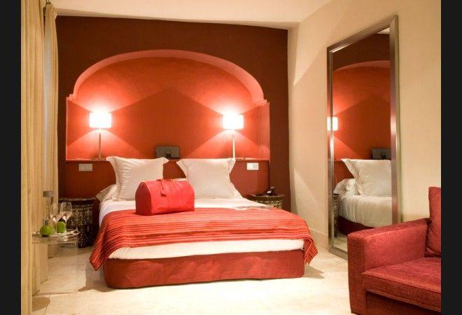 Hotel Claude hotel - Marbella, Spain - Smith Hotels