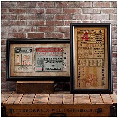 83 best inexpensive home decor images on pinterest Wall Decor for Guys At Home Decor