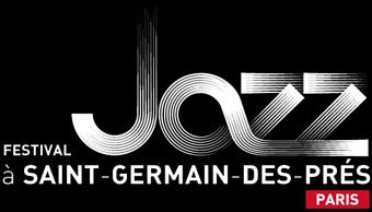 Festival Jazz à Saint-Germain-des-Prés  May 19 - June 3, 2013