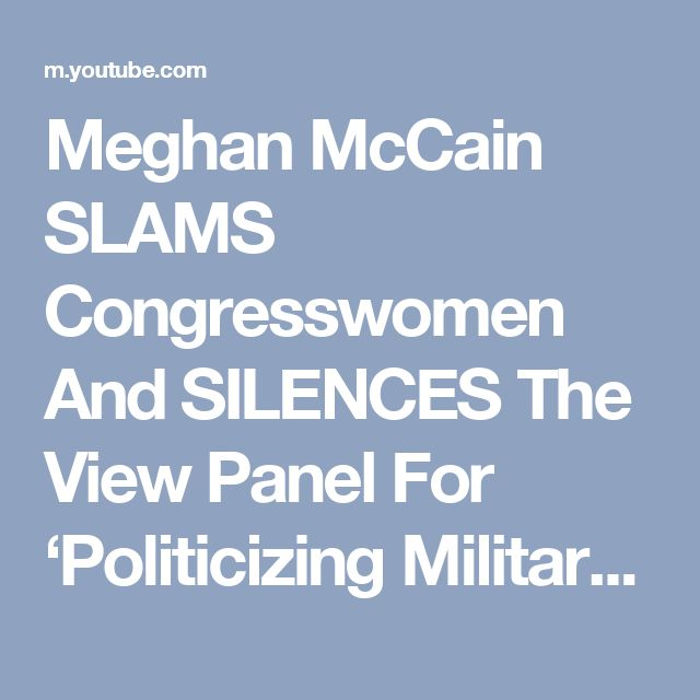 Meghan Mccain Barack Obama: Best 25+ Meghan Mccain Ideas On Pinterest
