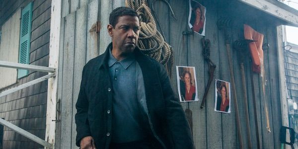 Will The Equalizer 3 Happen Here S What Antoine Fuqua Says Full Movies Online Free Free Movies Online Streaming Movies Online