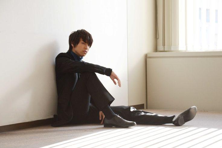 【INTERVIEW】松尾太陽/『一週間フレンズ。』で主人公の親友・桐生将吾を演じる松尾太陽。20歳になった想いとともに、いかに演技に向き合っているのか聞いた。   WANI BOOKOUT ワニブックスのWEBマガジン ワニブックアウト